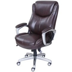 Lazboy Office Chair Christopher Guy La Z Boy Desmond Big Tall Executive Select Color Sam S Club