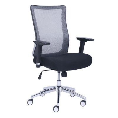 mesh task chair soft bean bag wellness by design supports up to 275 lbs sam s
