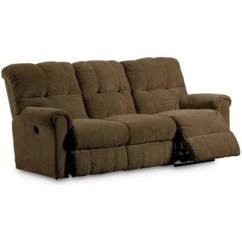 Lane Dual Power Reclining Sofa Mart Cloud Reviews Furniture Cody Sam S Club