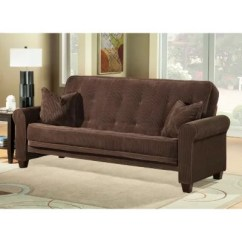 Sams Club Living Room Furniture Peach Newport Sofa Sleeper Futon - Sam's