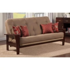 Newport Sofa Convertible Bed Modern Splitback Linen Fabric Sleeper Futon Sams Club Futons