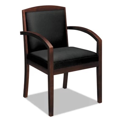 revolving chair for kitchen cheap accent covers office chairs sam s club guest reception