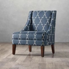 Sam S Club Upholstered Chairs Staples Gaming Chair Review Province Accent