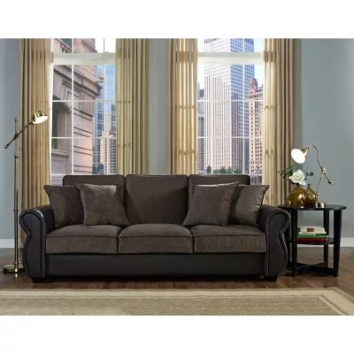 sams club living room furniture side tables uk jordan convertible sofa sleeper - sam's