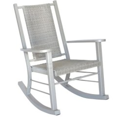 Hanging Chair Sams Club Lounge Ikea Patio Chairs, Outdoor Daybed, Lounges - Sam's
