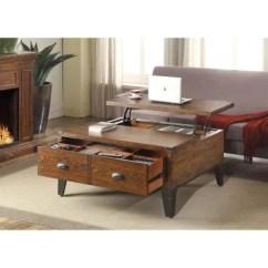 Living Room Tables Modern Decorating Inspiration Furniture Sam S Club