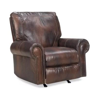 leather recliner chair oviedo kingston sam s club