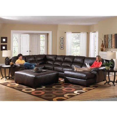 living room sets sectionals set with tv hayden sectional 3 piece sam s club