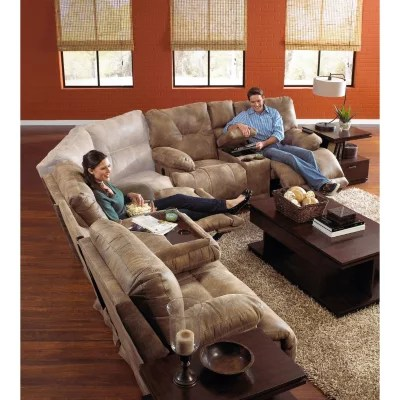 recliner living room set country rooms with gray walls paisley reclining sam s club