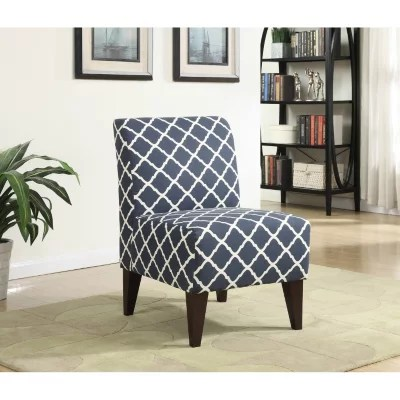 sam s club upholstered chairs modern bean bag north chair choose color