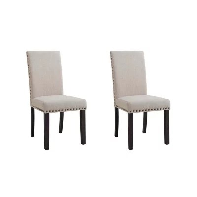 sam s club upholstered chairs wood high chair with tray bradley side set