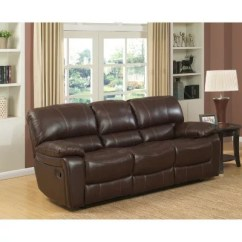 Montclair Top Grain Leather Sofa And Loveseat Set Grey Living Room Ideas Sams Club Taylor ...