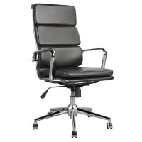 Metropolitan Office Chair - Sam's Club