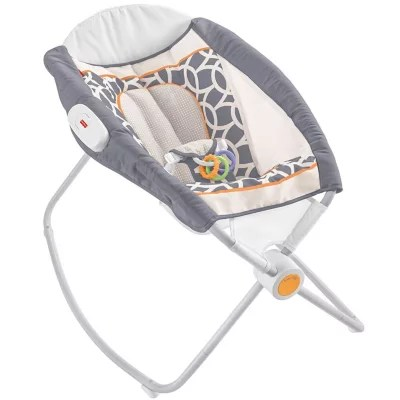 baby swing vibrating chair combo adjustable height kids bouncers rockers swings sam s club