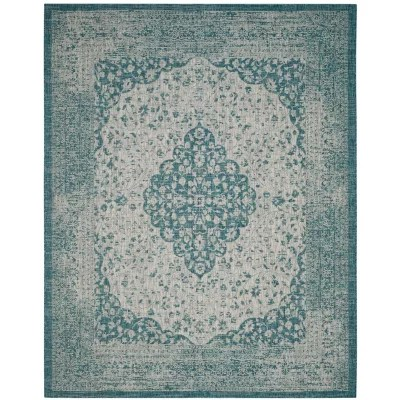 Safavieh Resort Collection Biltmore Area Rug 8 x 10