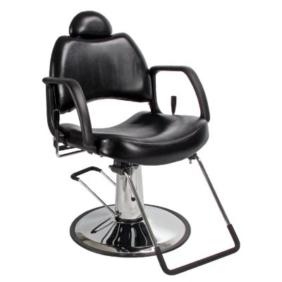 keller barber chair parts dental technician jobs chairs salon hair stylist sam s club
