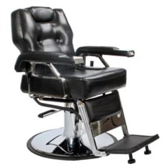 Cheap Barber Chair Bamboo Dining Keller Hydraulic Economy Sam S Club