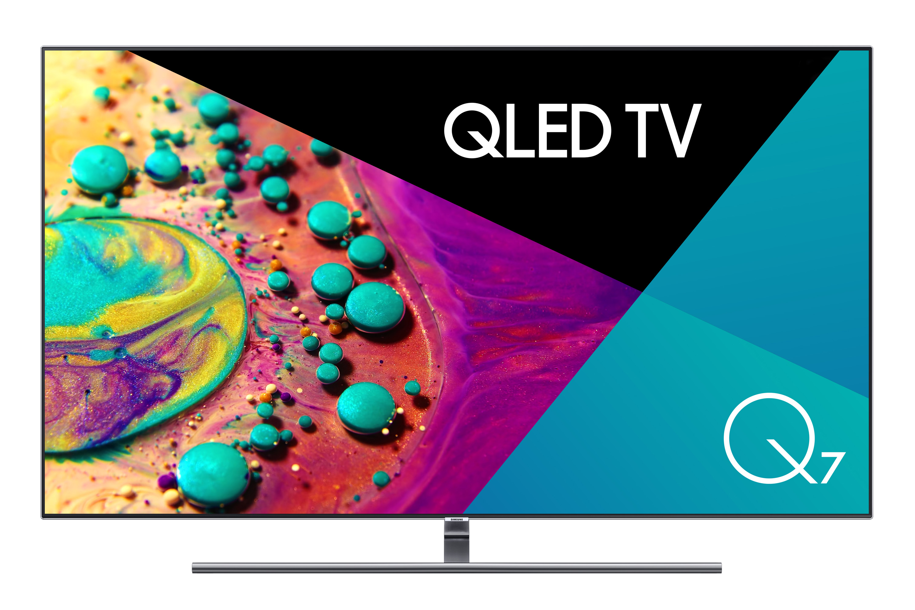 small resolution of series 7 55 q7 qled 4k tv