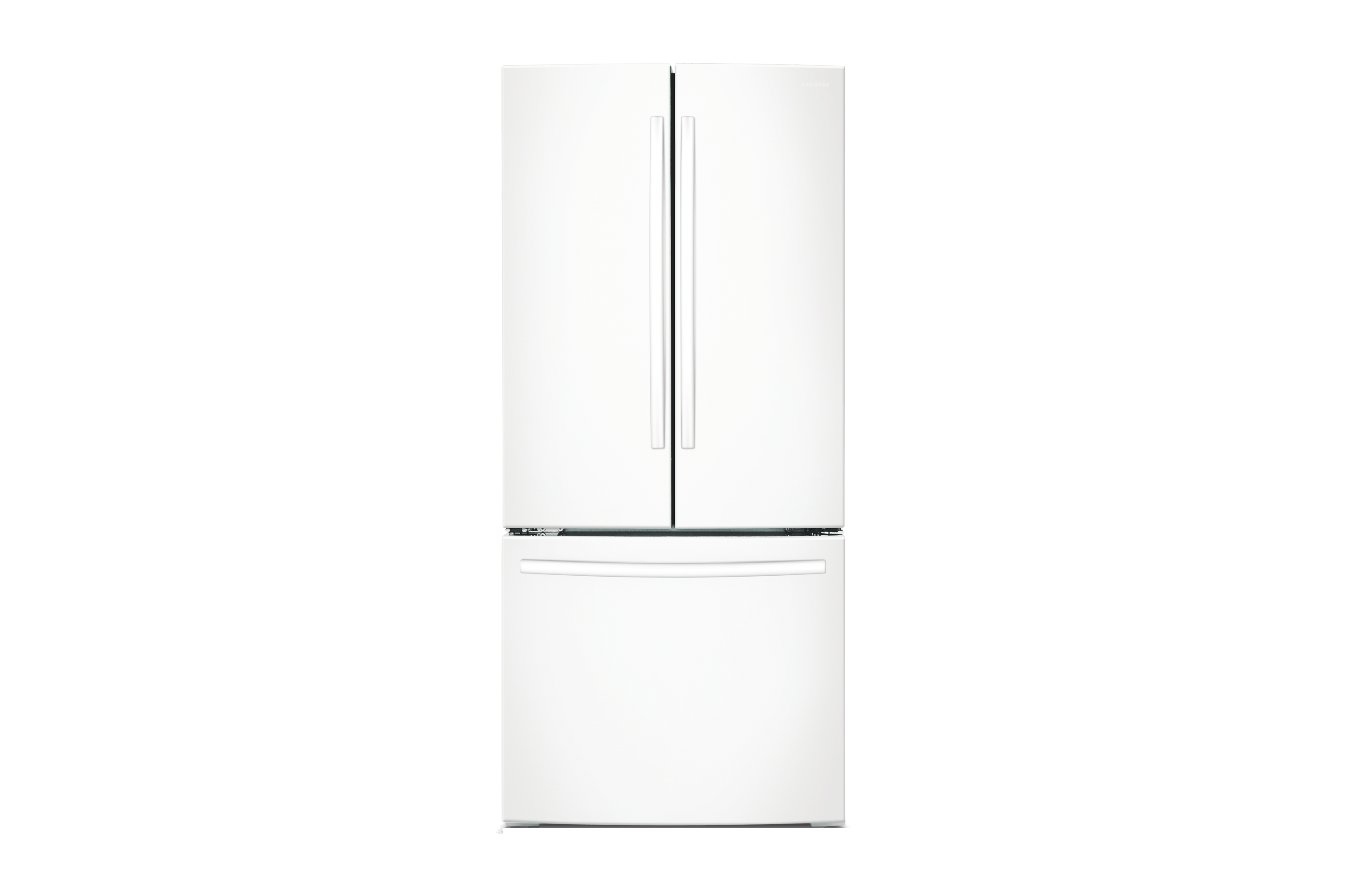 hight resolution of rf220nctaww french door refrigerator with digital inverter technology 21 6 cu ft