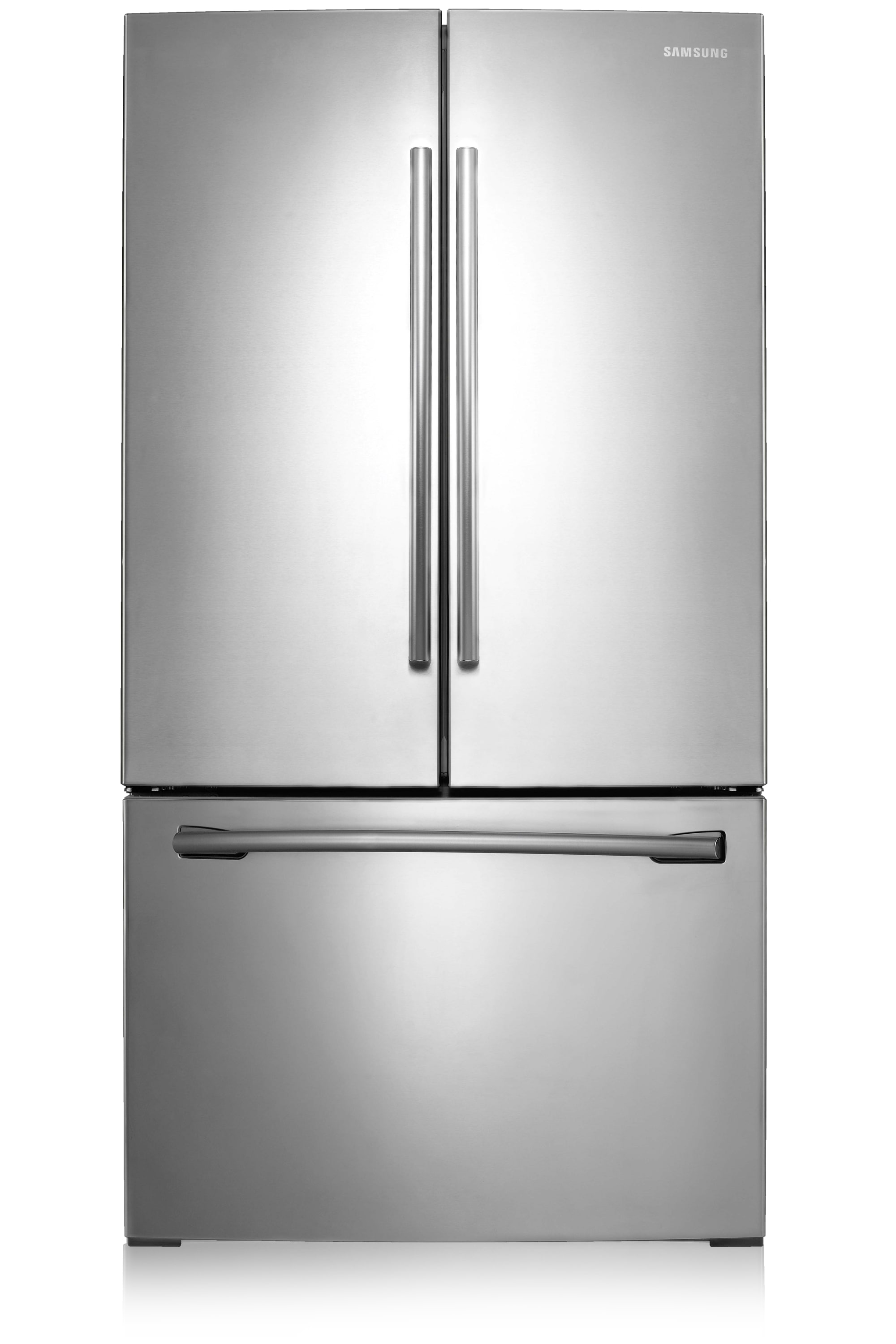 small resolution of rf261beaesr french door refrigerator with twin cooling plus 25 6 cu ft
