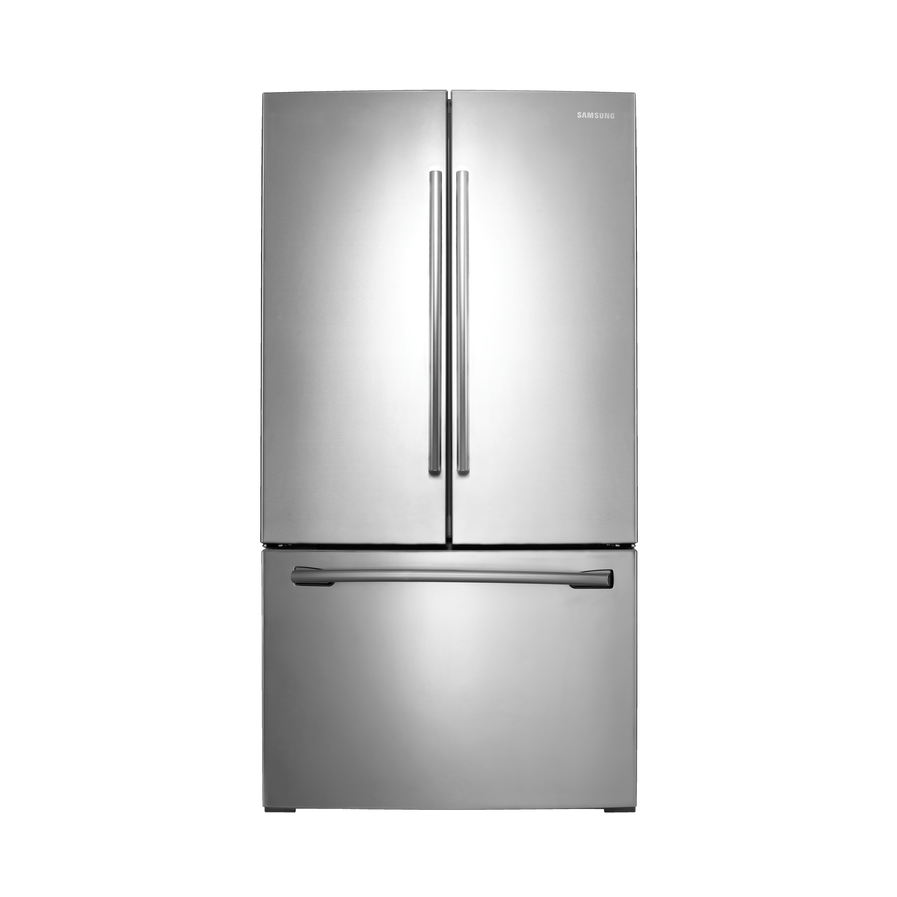 medium resolution of rf26hfendsr 36 french door refrigerator with twin cooling plus system