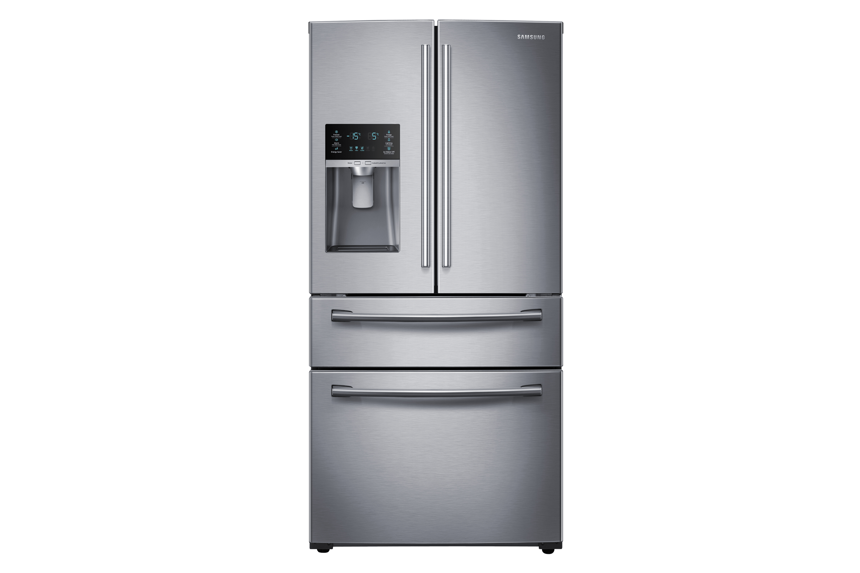medium resolution of rf28hmedbsr french door refrigerator with twin cooling plus 28 15 cu ft