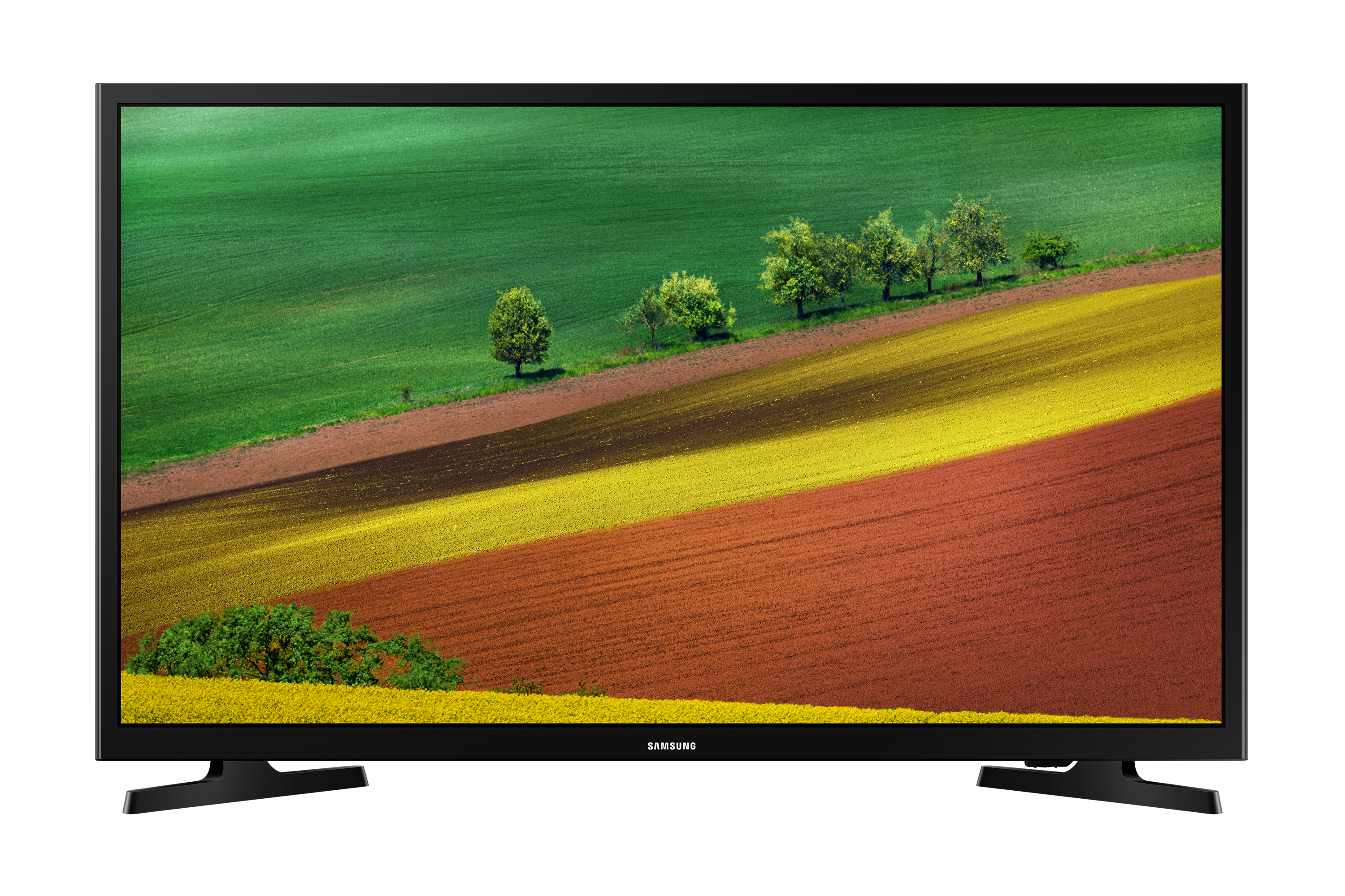 hight resolution of 32 hd smart tv m4500b series 4