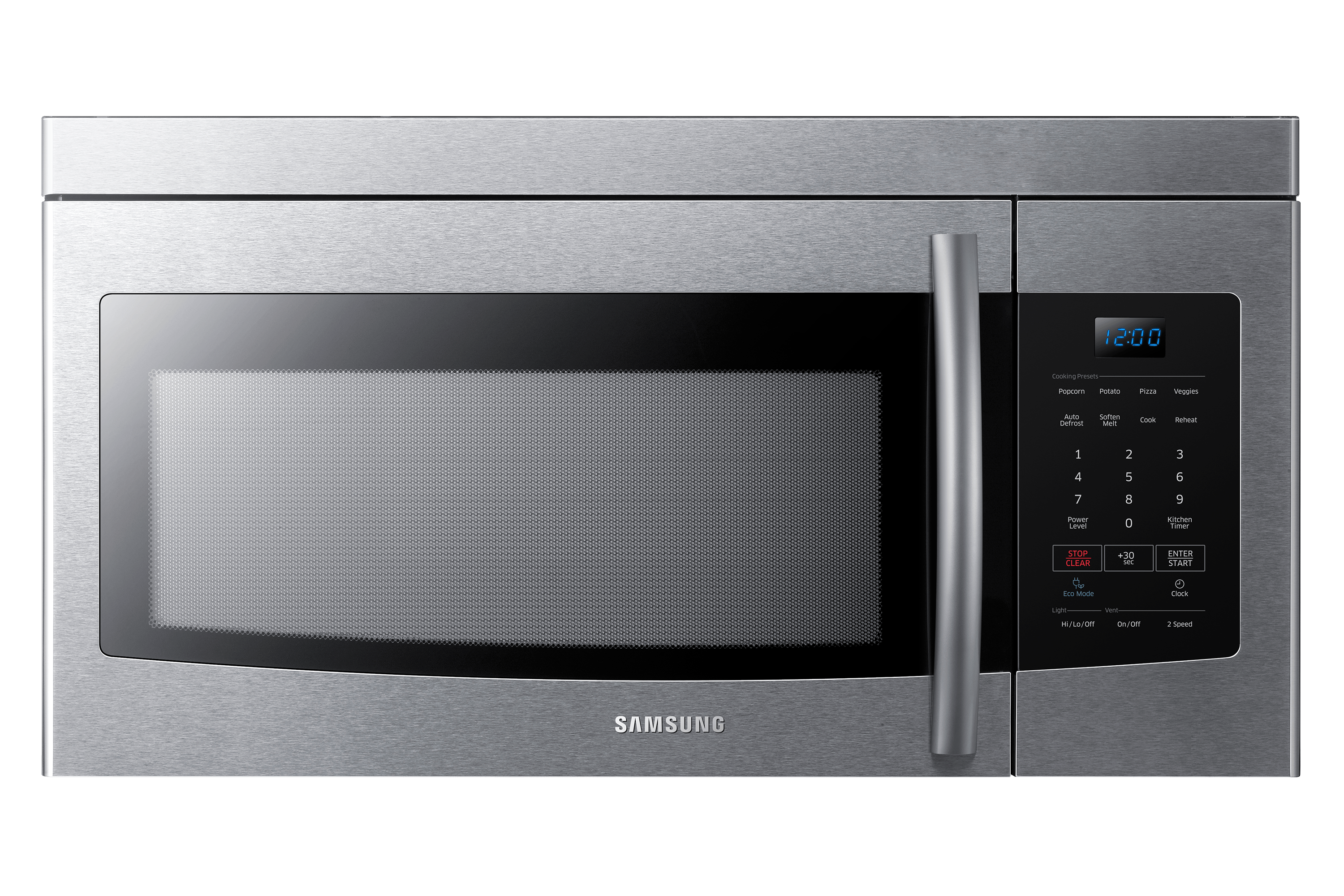 me16k3000as over the range microwave 1 6 cu ft