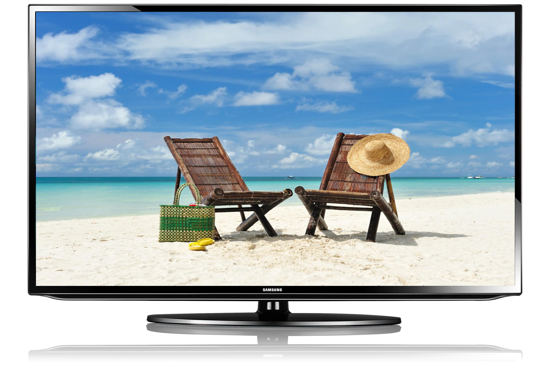 hight resolution of 32 full hd flat tv eh5300 series 5
