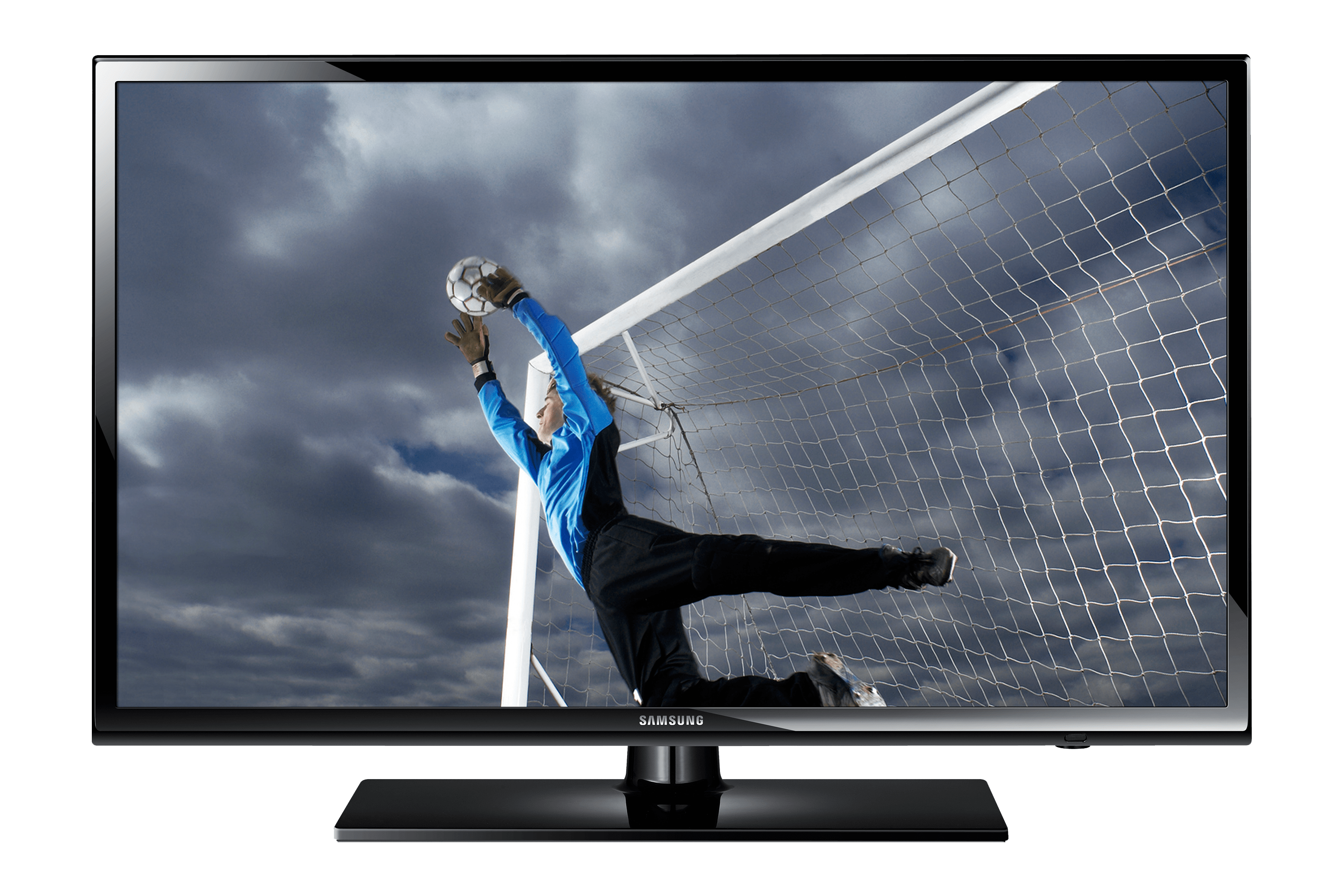 Samsung Latest 32 Hd Led Tv Usb Features Specifications