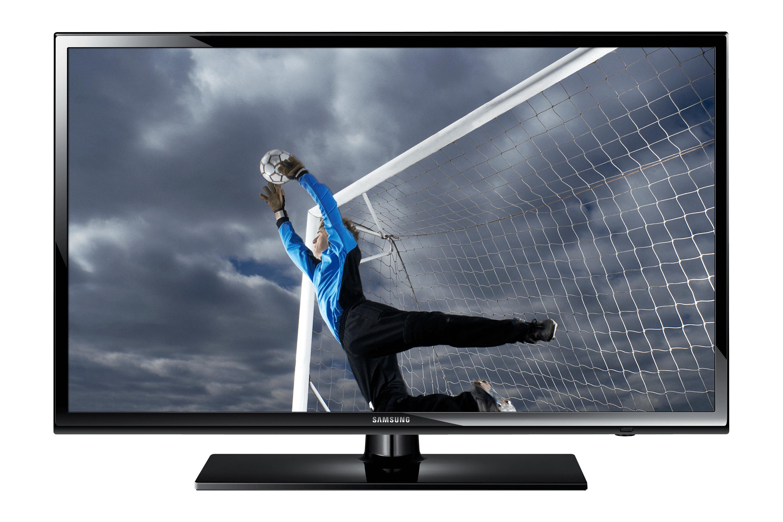 80 1cm 32 hd flat tv fh4003 series 4 samsung support india diagram parts list for model ln37b530p7fxza samsungparts television [ 3000 x 2000 Pixel ]