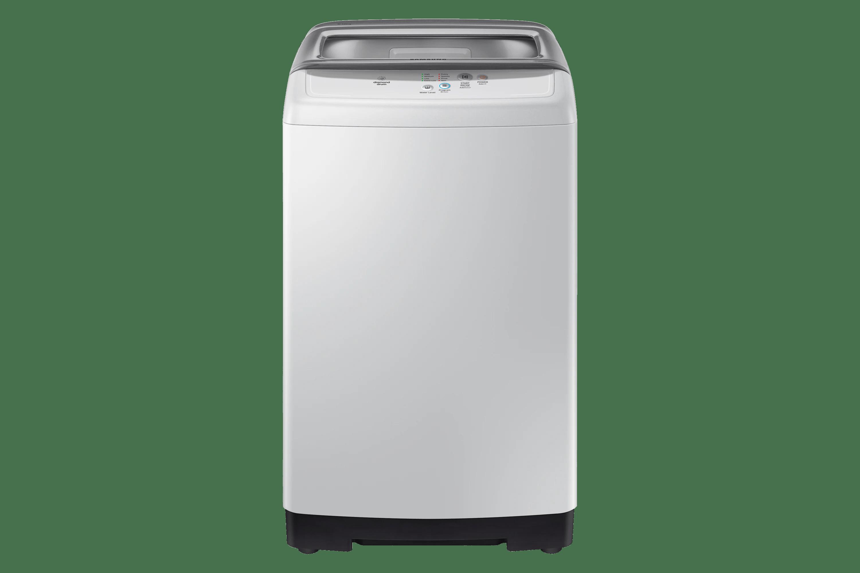 washing machine part diagram medium [ 3000 x 2000 Pixel ]