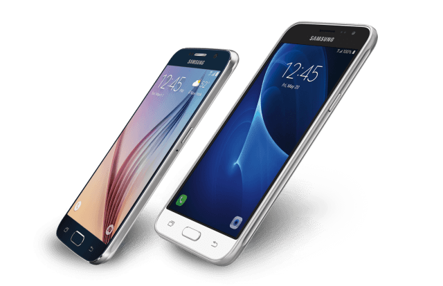 Image result for samsung smartphones shared by www.medianet.info