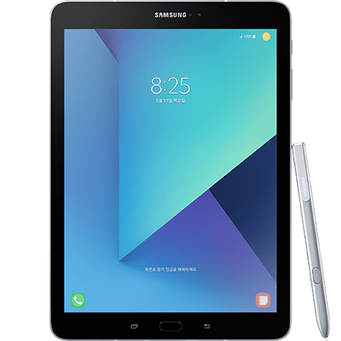 Tablets Latest Android Tablets in 2018 Samsung Philippines