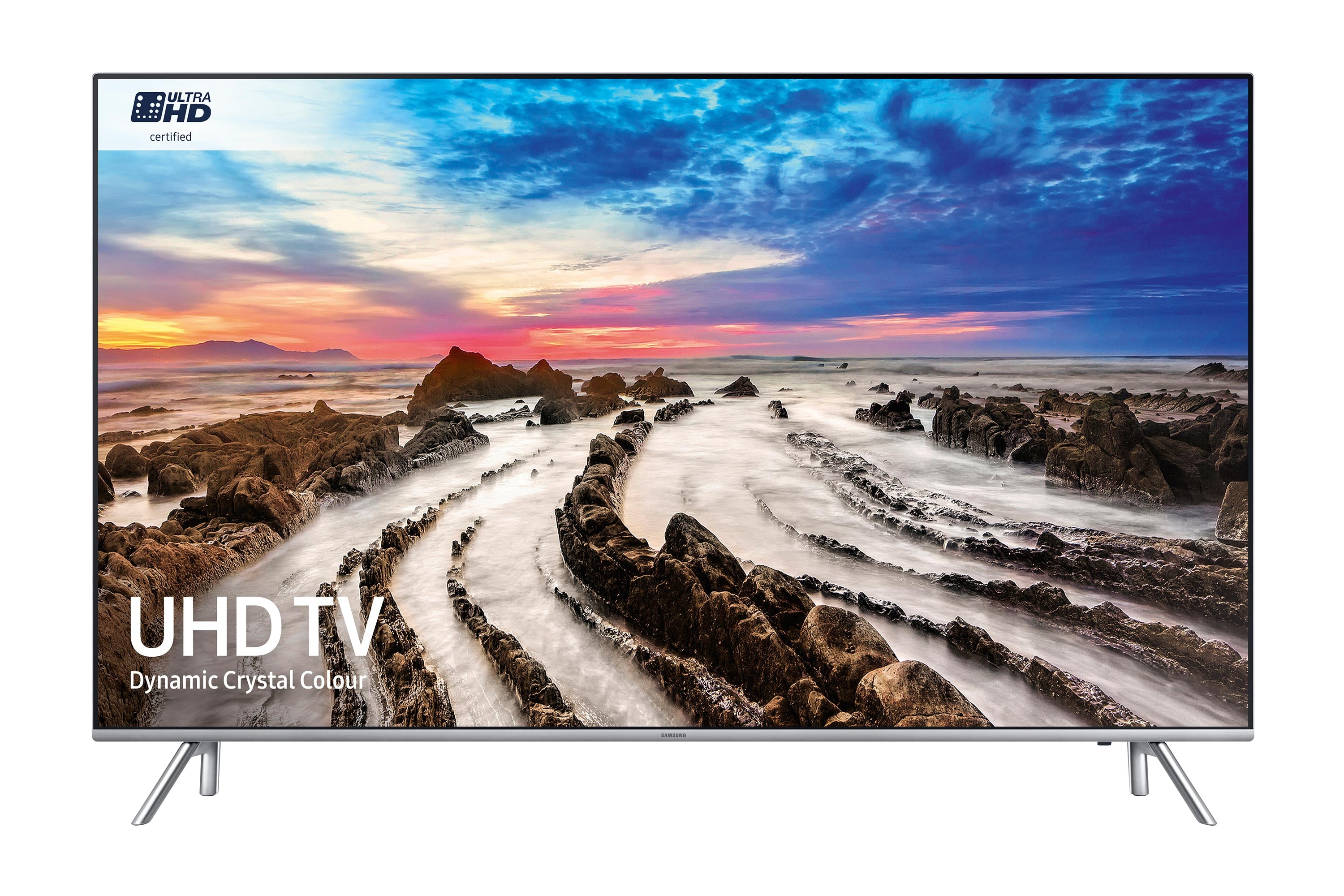 small resolution of 49 mu7000 active crystal colour ultra hd certified 4k hdr 1000 smart tv