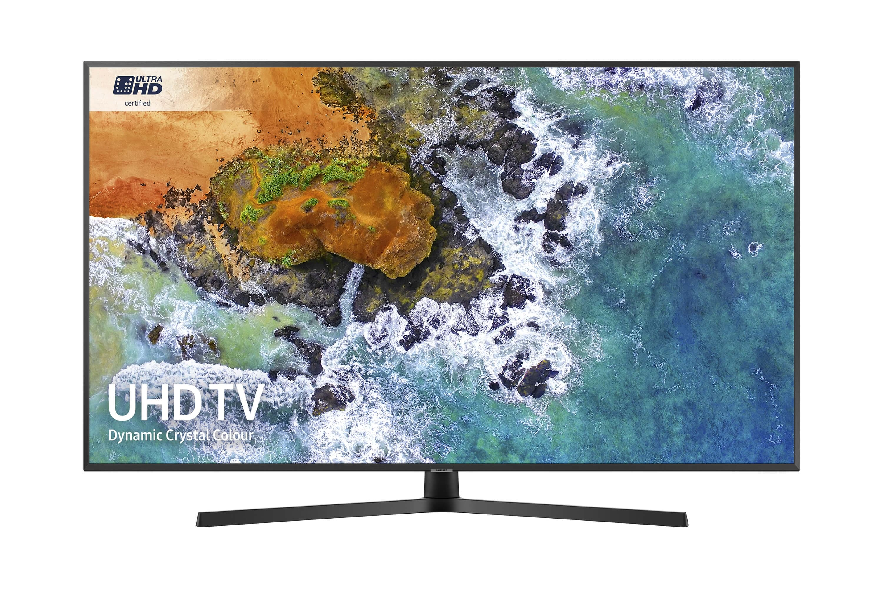 hight resolution of 55 nu7400 dynamic crystal colour ultra hd certified hdr smart 4k tv