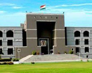 ગુજરાતનાં કર્મચારીઓ માટે રાહતરૂપ સમાચાર, હાઇકોર્ટે આપ્યો મહત્વનો ચુકાદો