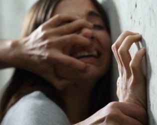 સગો બાપ બન્યો હેવાન, ત્રણ સગીર દીકરીઓ પર ગુજાર્યો બળાત્કાર