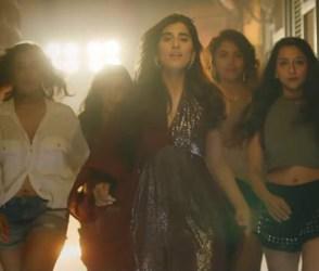 પ્રેમીને દગો આપતું ભારતીય ગીત દુનિયાભરમાં સૌથી વધુ જોવાયેલો Video બન્યો