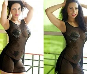 સની લિયોની પછી હવે આ ભારતીય પોર્ન સ્ટાર બની શકે છે બિગ બોસનો ભાગ, જુઓ pics