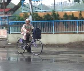 ગુજરાતમાં અનેક જગ્યાએ વરસાદની જોરદાર એન્ટ્રી, જુઓ video