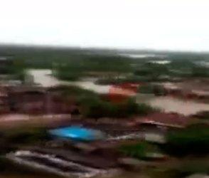 Video : ઉનાનું આ ગામ છેલ્લા 5 દિવસથી સંપર્ક વિહોણું, લોકો ભગવાન ભરોષે