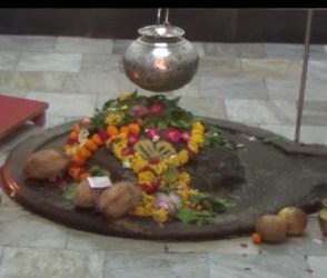 Video: ઘર બેઠા દર્શન કરો અમરેલીના નાગનાથ મંદિરનું
