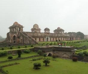 ભારતના આ ઐતિહાસિક સ્થળને જોઈને શાહજહાએ બનાવડાવ્યો હતો તાજમહેલ, Photos