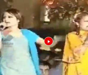એક સમયે જાગરણમાં ભજન ગાતી હતી નેહા કક્કર, જુઓ વિડીયો