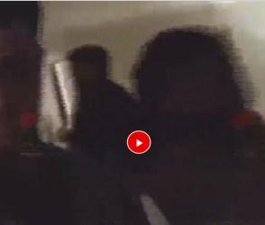 એન્ગેજમેન્ટ પાર્ટીમાં પ્રિયંકાએ કર્યો જોરદાર ડાન્સ, નિકે ઉતાર્યો વિડીયો