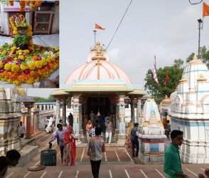 શિવમય ગુજરાત, ભક્તિમાં રસ તરબોળ થયા લોકો, જુઓ Pics