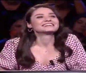 Video : 26 વર્ષીય યુવતીના આ કારનામા પર હસી રહી છે દુનિયા આખી