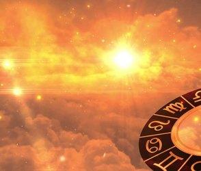 સૂર્યનો સિંહ રાશિમાં, પતેતી, ગુરુ-ચંદ્ર-બુધનો કેન્દ્રયોગ, જાણો તમારું રાશિફળ