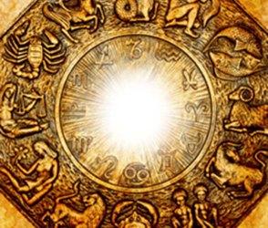 સૂર્ય બદલશે રાશિ જાણો કઈ રાશિના લોકોને સોમવારે થશે ફાયદો